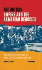 ARMENIAN GENOCIDE AND THE BRITISH E