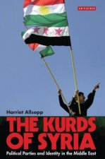 Kurds of Syria
