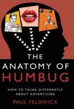 Anatomy of Humbug