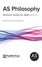 AQA A2 Religious Studies Revision Pack (Ethics Unit 3A)