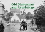 Old Slamannan and Avonbridge