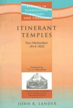 Itinerant Temples