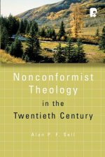 Non-conformist Theology in the Twentieth Century