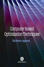 Computer Based Optimization Techniques