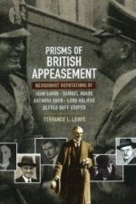Prisms of British Appeasement