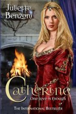 Catherine: One Love is Enough