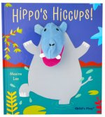 Hippo's Hiccups