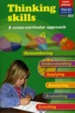 Thinking Skills - Lower Primary
