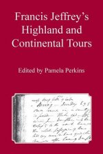 Francis Jeffrey's Highland and Continental Tours