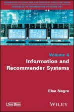 Information Systems and Recommendation Systems
