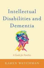 INTELLECTUAL DISABILITIES AND DEMEN