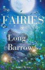 Fairies of Long Barrow