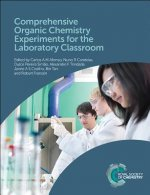 COMPREHENSIVE ORGANIC CHEMISTRY EXPERIME