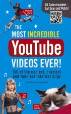 Most Incredible Youtube Videos Ever!