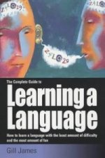 Complete Guide to Learning a Language