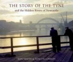 Story of the Tyne