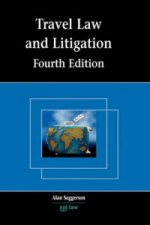 Travel Law and Litigation