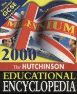 Hutchinson Educational Encyclopedia