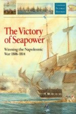 Victory of Seapower, 1806-14