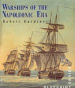 Warships of the Napoleonic Wars