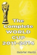 Complete World Cup 2011-2014