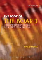 Book of the Board