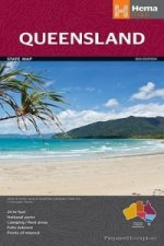Queensland State