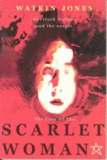 Case of the Scarlet Woman