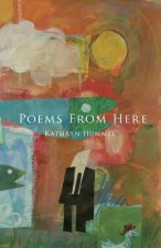 Poems from Here