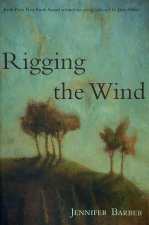 Rigging the Wind