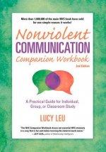 Nonviolent Commun Comp Workbook