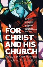For Christ and His Church