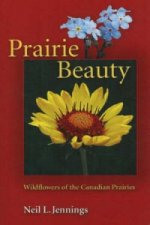 Prairie Beauty
