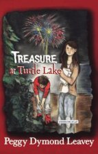 Treasure at Turtle Lake