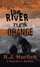 River Runs Orange