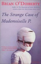 Strange Case of Mademoiselle P.
