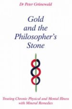 Gold and the Philosopher's Stone