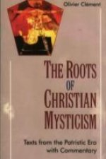 Roots of Christian Mysticism