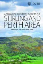 Geological Excursion Guide to the Stirling and Perth Area