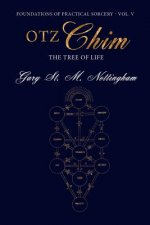 Otz Chim - The Tree of Life
