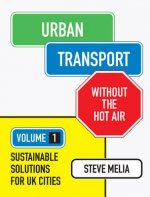 Urban Transport - Without the Hot Air