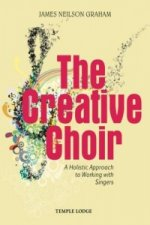 Creative Choir
