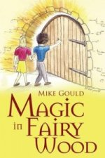 Magic in Fairy Wood