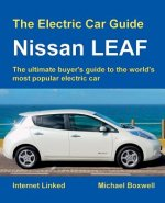 Electric Car Guide: Nissan Leaf