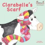 Clarabelle's Scarf