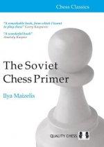 Soviet Chess Primer