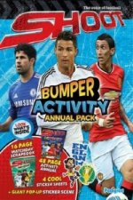 Shoot Activity Annual Bumper Pack