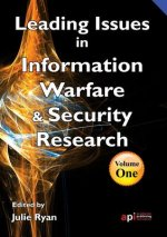 Leading Issues in Information Warfare and Security