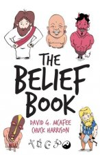 Belief Book