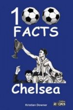 Chelsea - 100 Facts